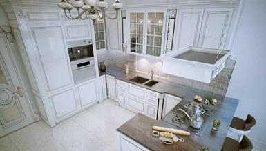 Gobin Kitchen