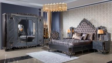 Göktürk Bedroom