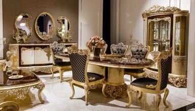 Granado Classic Dining Room