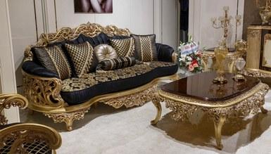 Granado Classic Living Room - Thumbnail