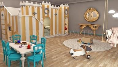 Grasse Kids Beds