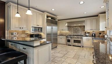 Gremio Kitchen