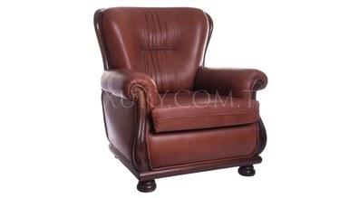 Guspa Accent Chairs