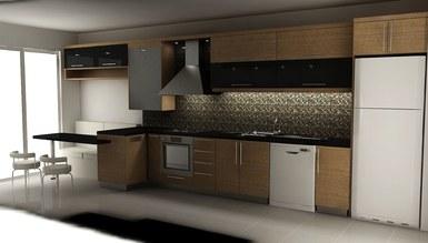 Haben Kitchen