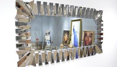 Hameras Mirror