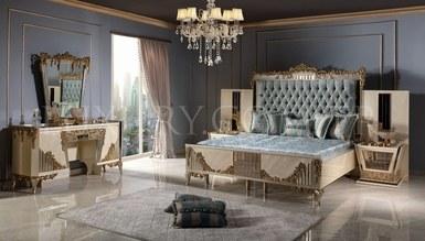 Hanedan Luxury Bedroom