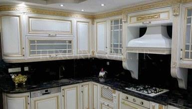 Hardor Kitchen