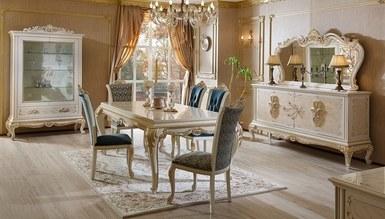 Herema Classic Dining Room