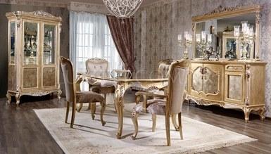 Herona Classic Dining Room