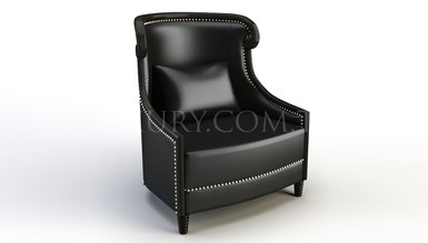 Hipersa Accent Chairs