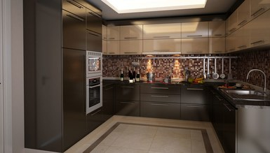 Huma Kitchen