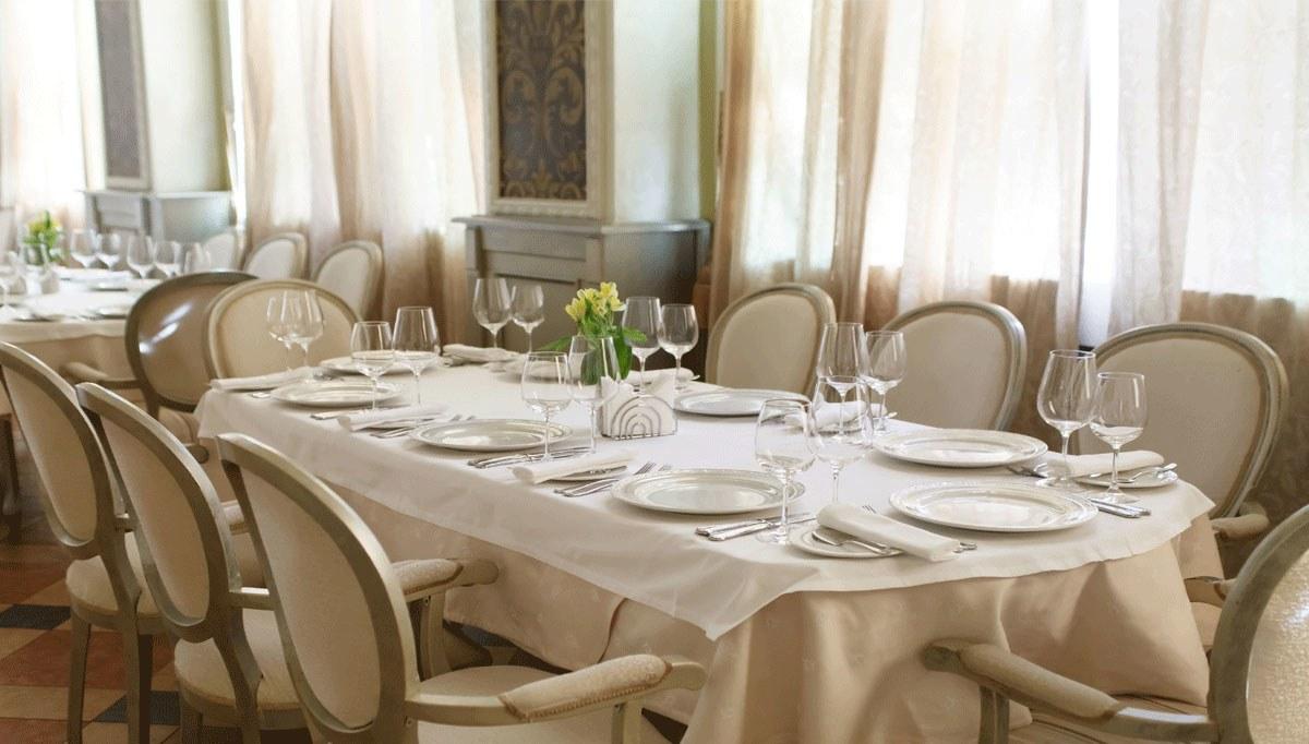 Huper Cafe ve Restorant Furniture