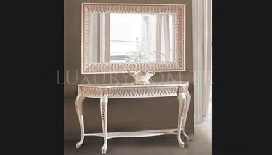 Ihlara Classic Dresser Set