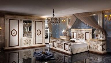 İmparator Classic Bedroom
