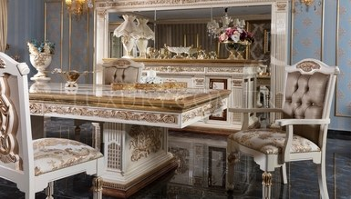 İmparator Classic Dining Room - Thumbnail