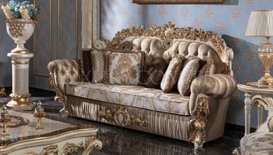 İmparator Classic Living Room - Thumbnail