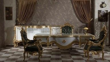 İmparator Classic Office Room