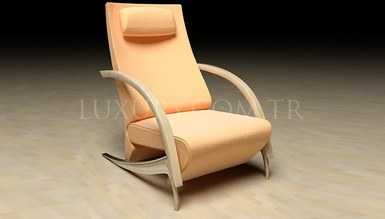 İpsana Accent Chairs