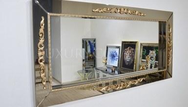 Jubail Mirror