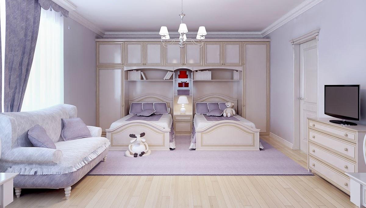 Karyoto Young Room