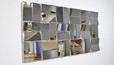 Kaysuma Mirror