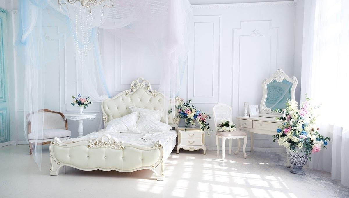 Klas Young Room