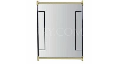 Kunda Ayna