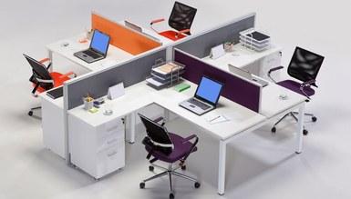 Laher Office Decoration