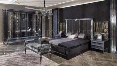 Larissa Luxury Bedroom