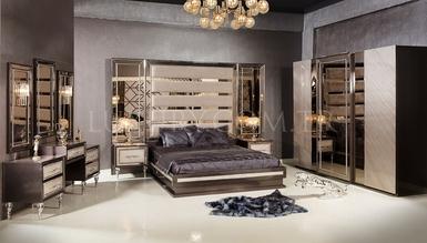 Lavanas Lüks Bedroom