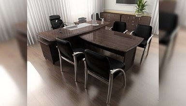 Lende T Table