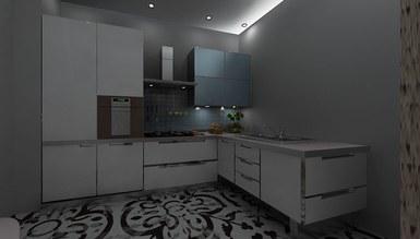 Levez Kitchen