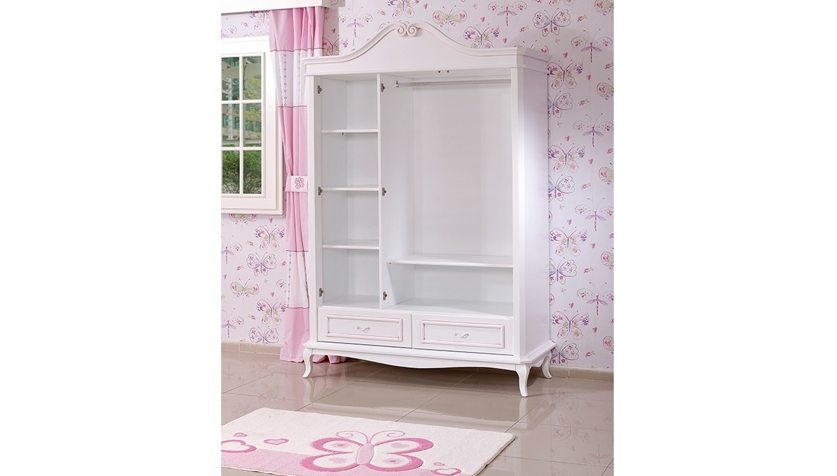 Leyte Country Kids Beds