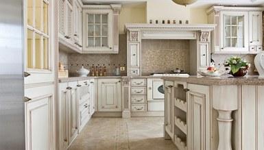 Liege Kitchen