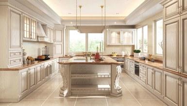 Loden Kitchen
