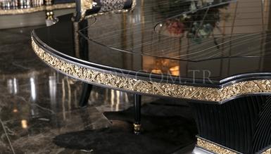 Lüks Beyrut Classic Dining Room - Thumbnail