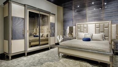Lüks Lizbon Luxury Bedroom