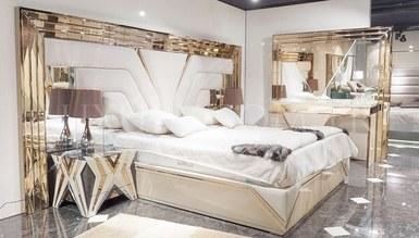 Lüks Montenegro Luxury Bedroom