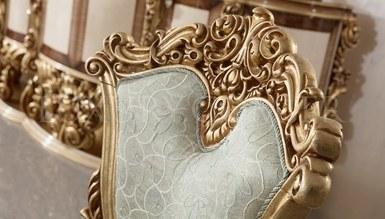 Lüks Sultan Classic Dining Room - Thumbnail