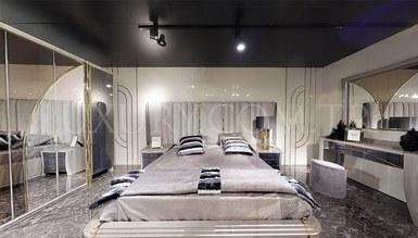 Lüks Violas Luxury Bedroom
