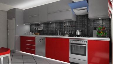 Maler Kitchen