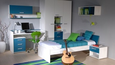 Malsal Young Room
