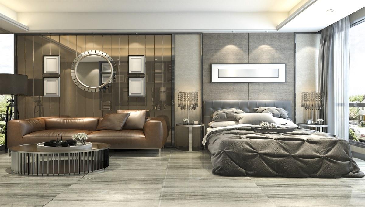 Maron Hotel Room Furniture