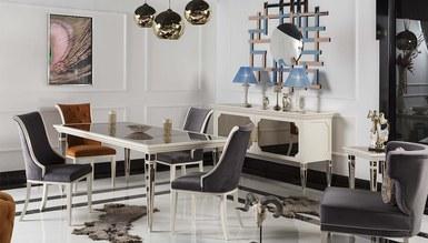 Mimarsinan Art Deco Dining Room