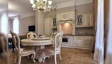 Missia Classic Kitchen
