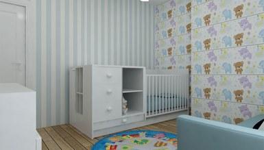 Natar Young Room