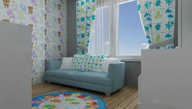 Natar Young Room - Thumbnail