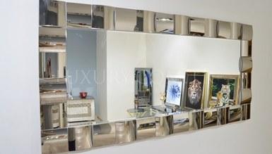 Necran Mirror