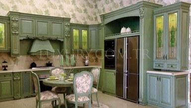 Nored Kitchen