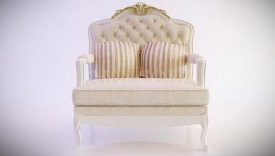 Novesa Accent Chairs